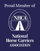 national horse carriers home page